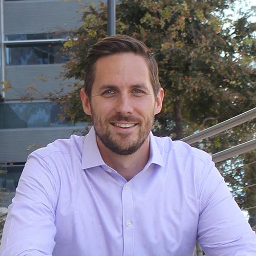 Matt Havens - Keynote Speaker - Leadership Speaker - Generational Speaker